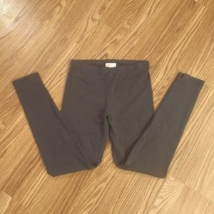 Like new FOREVER 21 leggings